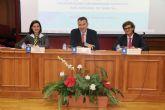 Cascales: 'En 2011 se generaron cerca de 30 millones de euros con el turismo de congresos'