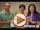El programa Totana Verano recoge un amplio abanico de actividades para todos los públicos