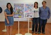 La gastronomía local y la creatividad joven se dan cita en el II Bando Pinatarense