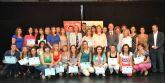 La Universidad Popular concluye el curso 2012-2013 con 1500 alumnos