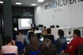 Un estudio analiza las potenciales oportunidades de negocio detectadas en Cehegín