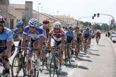 Más de un centenar de corredores en el XXIII Trofeo Social Interclub de Ciclismo de La Palma