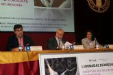 I Jornadas Biomédicas: Un enfoque multidisciplinar en neurología