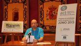 El Ayuntamiento de Bullas conmemora el Día Mundial del Medioambiente con actividades durante todo  el mes de junio