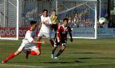 Egipto sub20 1-3 Montenegro sub20