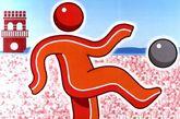 El XII Torneo de Fútbol Infantil Ciudad de Totana se disputa este fin de semana