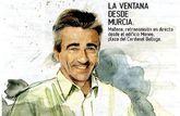 El Yacimiento de La Bastida, a debate mañana a nivel nacional en el programa La Ventana de Carles Francino, en la Cadena Ser