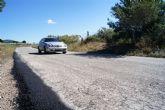 La concejalía de Infraestructuras solicita a la Dirección General de Medio Rural que incluya en el plan de pavimientación regional los caminos El Portón, Los Yesares, El Bosque y Las Cabezuelas
