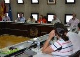 San Pedro del Pinatar reduce el gravamen del IBI para 2014 para compensar la revisión catastral