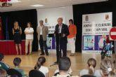 3.118 alumnos de 28 centros educativos han participado en el Curso de Educación Vial organizado por el Ayuntamiento de Molina de Segura
