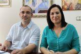 El Ayuntamiento de Alhama cuenta con un nuevo Plan Municipal de Emergencias