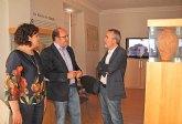 Puerto Lumbreras contará con un Aula de Historia Local
