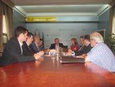 Aprobadas las cuentas anuales y el presupuesto de la Fundación Cante de las Minas