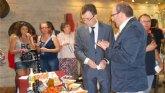 COATO ha obtenido el Premio Regional de Artesania por su colección ECOGOURMETS