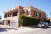 El ayuntamiento se compromete a que las obras del CEIP 'Comarcal-Deitania' estén finalizadas para el comienzo curso escolar 2013/14