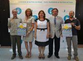 Unimar impartirá en San Pedro del Pinatar un curso sobre el abordaje de situaciones de desprotección infantil
