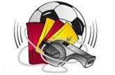 Se constituye la Asociación de Árbitros de Fútbol de Totana