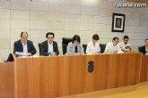 El Grupo Popular eleva una moción al Pleno de junio sobre la búsqueda de soluciones para el problema del desperdicio de alimentos