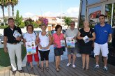 Los chiringuitos de San Pedro del Pinatar lanzan un folleto informativo y una ruta de la tapa