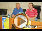 La Concejalía de Deportes y la Escuela Municipal de Fútbol organizan un curso de monitor de fútbol y fútbol-sala