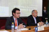 Las denuncias por violencia de género se reducen en la Región respecto a 2012