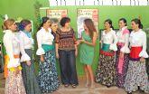 Puerto Lumbreras acoge el próximo sábado el XIV Festival Flamenco con la representación en baile de la obra 'Patio de colores'