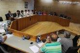 El Pleno debate mañana la propuesta de la concejala de Hacienda para la modificación de las ordenanzas fiscales