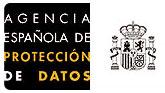 Agentes de la Policía Local denuncian al ayuntamiento ante la Agencia Española de Protección de Datos