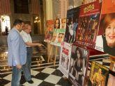 El Teatro Romea presenta una temporada con más de 30 espectáculos variados, de calidad y a precios asequibles