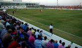 Elche y Valladolid se concentrarán este verano en Pinatar Arena