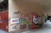 Vecinos de El Carmen siguen mostrando su malestar ante la degradación y falta de limpieza que sufre el barrio