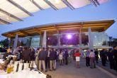 ENAE Business School celebra la anual cena de directivos