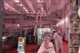 Acuerdo en el sector de Mataderos de Aves y Conejos desconvoca la huelga prevista en Julio