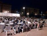 El PP de Archena celebra el ecuador de la legislatura con un exitoso balance de su gestión