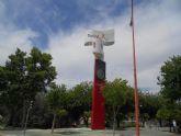 Turismo de Murcia en el Campus de Espinardo