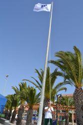 San Pedro del Pinatar apuesta por la calidad de sus playas