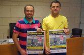 Las 12 horas de fútbol-7 se celebrarán los días 19 y 20 de julio en la ciudad deportiva 'valverde reina'