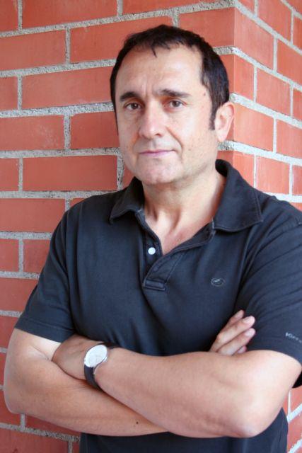 El XXIX concurso de cuentos Villa de Mazarrón-Antonio Segado del Olmo ya tiene a sus 12 finalistas - 2, Foto 2