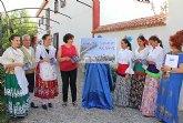 Verano de ocio y cultura para todos los gustos en Puerto Lumbreras con Nogalte Cultural