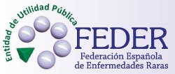 """The city of Totana ERDF supports the candidacy for the prize """"Prince of Asturias"""" in the """"Concordia"""""""