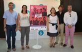 La Musicalité y Melocos conforman el cartel de La Curva Pop
