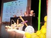 Cerdá destaca que el 'éxito' del melón de Torre Pacheco está en su época de producción y en su adaptación a los gustos del consumidor
