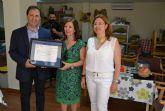 Mensajeros de La Paz obtiene el certificado europeo de excelencia por la calidad de sus servicios en residencias