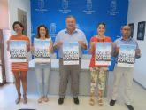 El sábado se celebra una nueva edición del Cross Bahía de Portmán