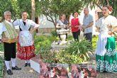 La XXVI Edición del Festival Nacional de Folklore se celebrará el próximo sábado en el Castillo de Nogalte