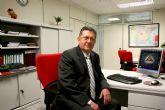 Gin�s Clares, director de Administraci�n y Finanzas de Grupo Fuertes, elegido entre los 100 mejores financieros españoles por tercer año consecutivo