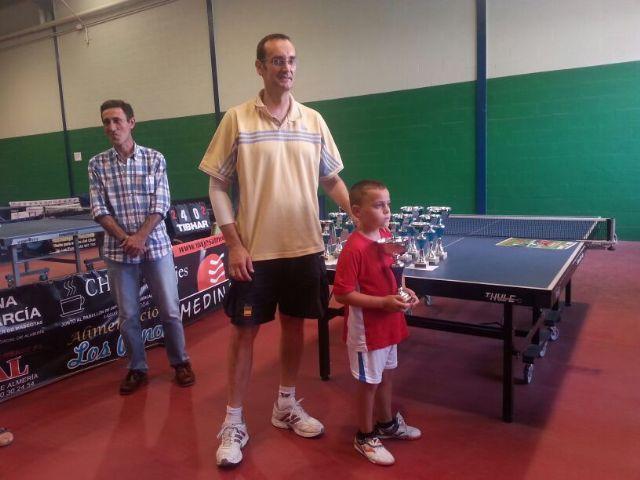 Torneo Huercal de Almeria - 4, Foto 4