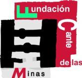 Finalizan las pruebas selectivas del festival internacional del cante de las minas