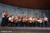 Los coros y agrupaciones musicales locales ambientarán este fin de semana las fiestas de Santiago Apóstol 2013