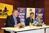 La excelencia marca el inicio del IV congreso universitario de investigación sobre el flamenco